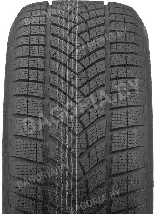Зимние шины Goodyear UltraGrip Performance SUV Gen-1 275/50 R20 0