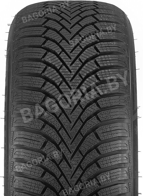 Зимние шины Sailun Ice Blazer Alpine+ 165/65 R14 0