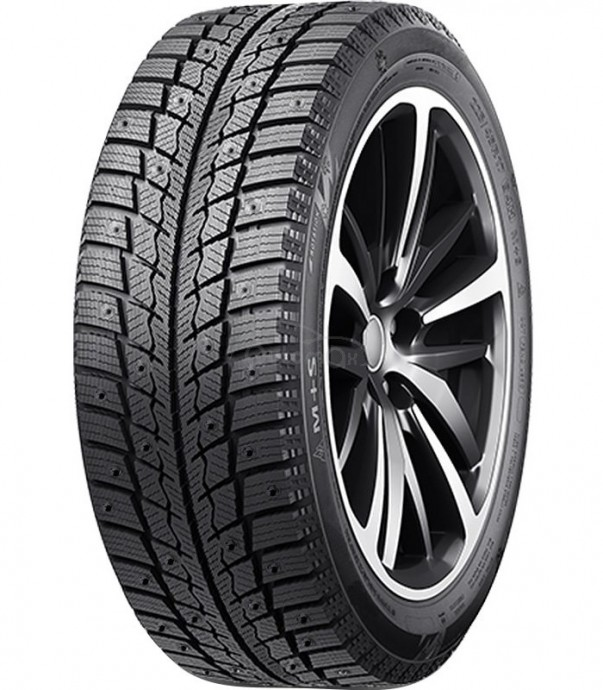 Зимние шины LANDSAIL ICE STAR IS33 215/60 R16 0