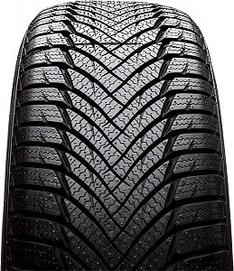 Зимние шины Imperial Snowdragon HP 145/70 R13 0