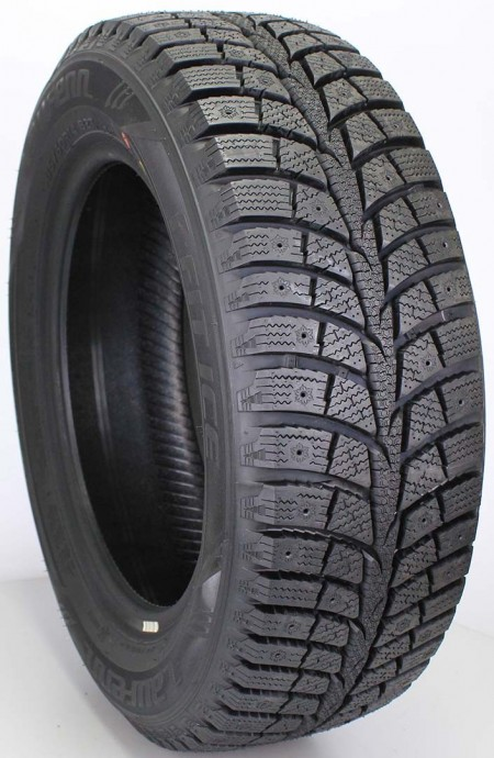 Зимние шины Laufenn I Fit Ice LW71 225/60 R18 0