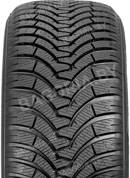 Зимние шины Dunlop SP Winter Sport 500 235/55 R18 0