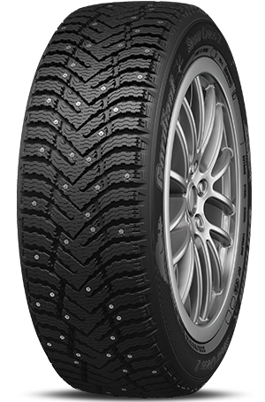 Зимние шины Cordiant SNOW CROSS 2 185/70 R14 0