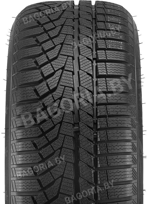 Зимние шины Sailun Ice Blazer Alpine Evo 225/50 R18 0