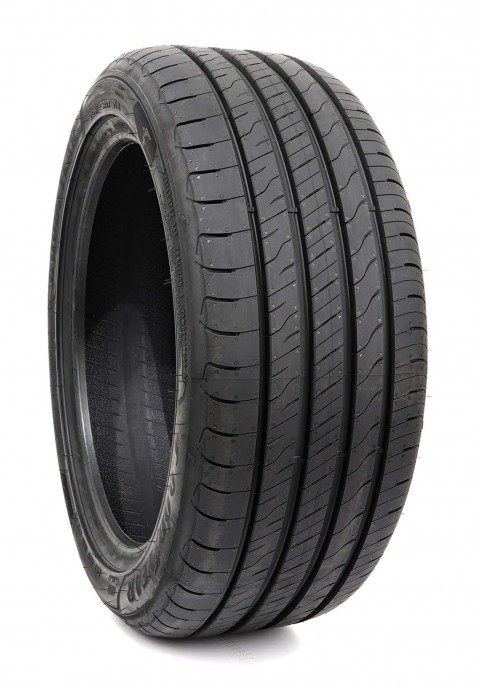 Летние шины Goodyear EfficientGrip Performance 2 215/60 R17 0