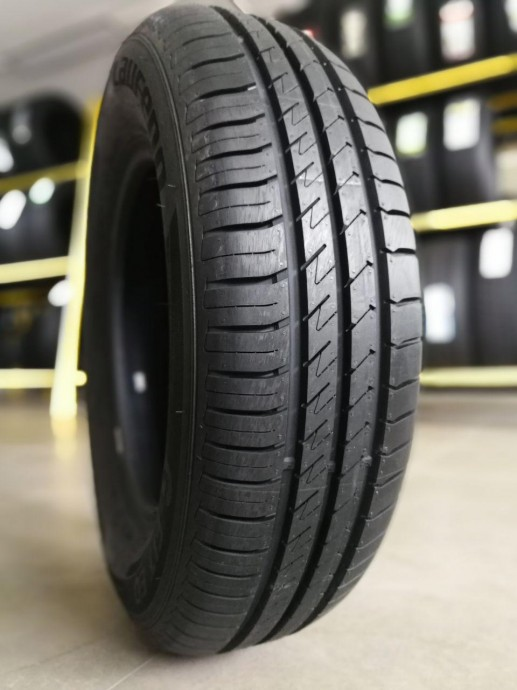Летние шины Laufenn G Fit EQ LK41 185/60 R14 0