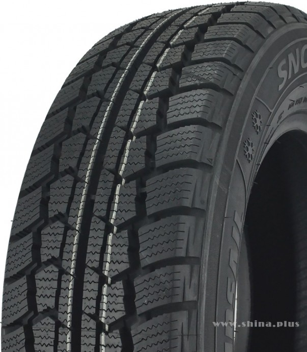 Зимние шины LANDSAIL SNOW STAR 235/65 R16C 0