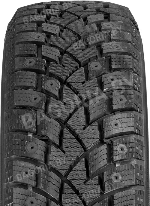 Зимние шины Delinte Winter WD42 235/65 R16C 0