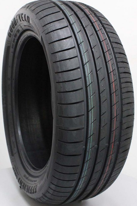 Летние шины Goodyear EfficientGrip Performance 205/55 R17 0