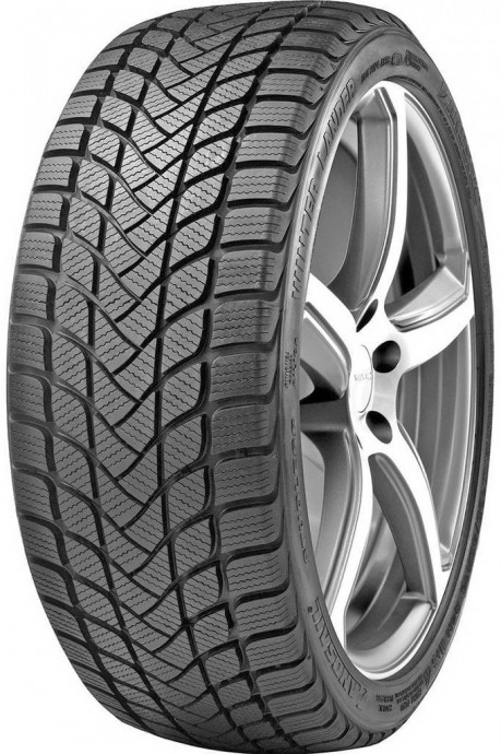 Зимние шины LANDSAIL WINTER LANDER 245/45 R18 0