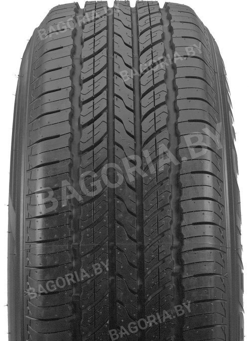 Летние шины Toyo Open Country U/T 225/75 R16 0