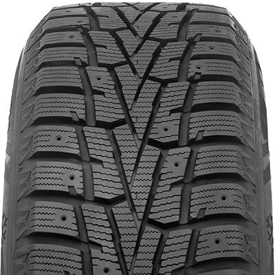 Зимние шины Roadstone Winguard WinSpike SUV 245/60 R18 0