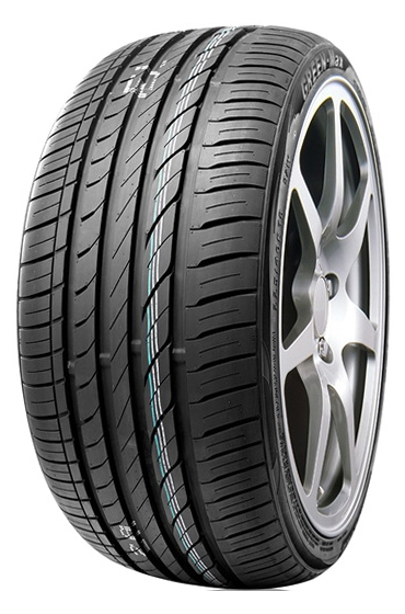 Летние шины Linglong GREEN-Max 93W 215/45 R18 0