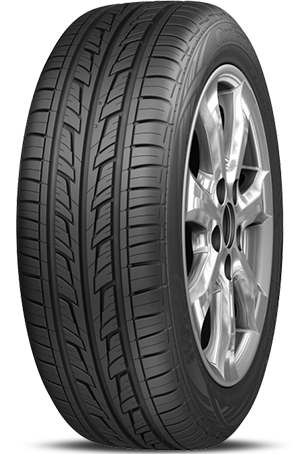 Летние шины Cordiant Road Runner 175/65 R14 0