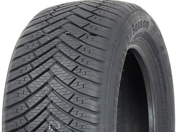 Всесезонные шины Linglong GREEN-MAX ALL SEASON 235/55 R17 0