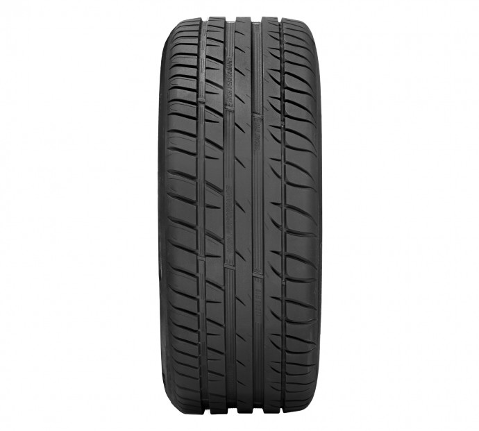 Летние шины Tigar High Performance 205/55 R16 0