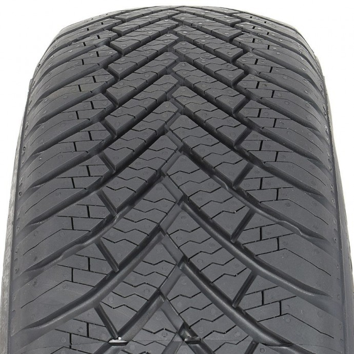 Всесезонные шины Linglong GREEN-MAX ALL SEASON 235/45 R17 0