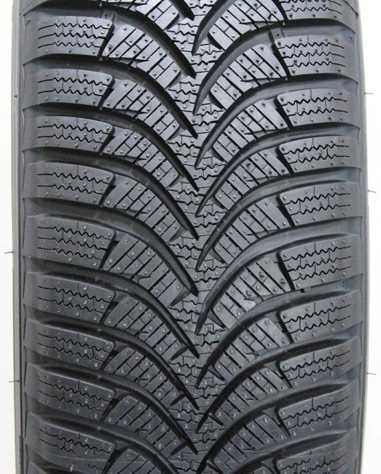 Зимние шины Hankook Winter icept RS2 W452 165/65 R15 0