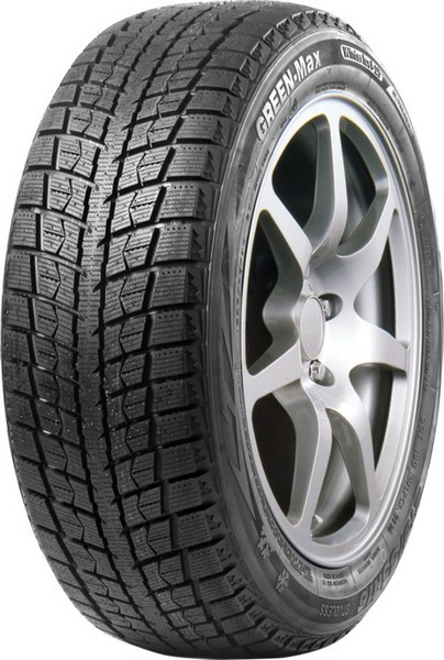 Зимние шины Linglong GREEN-MAX WINTER ICE I-15 SUV 235/60 R18 0
